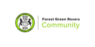Forest Green Rovers Football Club Match day Eco-Trail, why we are unique.