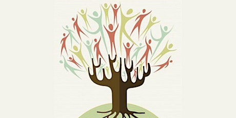 Family Constellations- full day workshop tickets