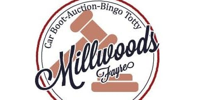 Millwoods Summer Fayre Auction