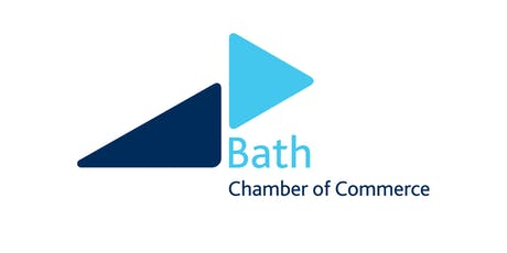 Bath Chamber Evening Networking and Nibbles tickets