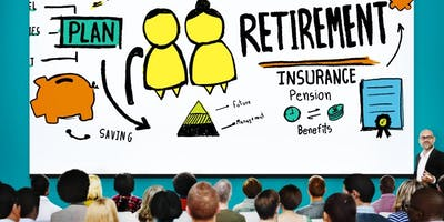 Pension Freedoms & Inheritance Tax - what you need to know!