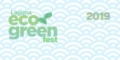 Laguna EcoGreen Fest