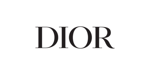 Dior Makeup Masterclass