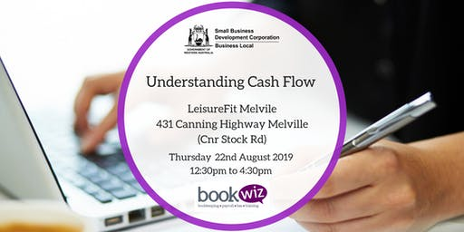 Understanding Cash Flow
