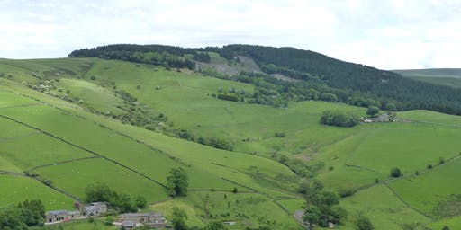 Place-names and the medieval landscape in the Manchester area