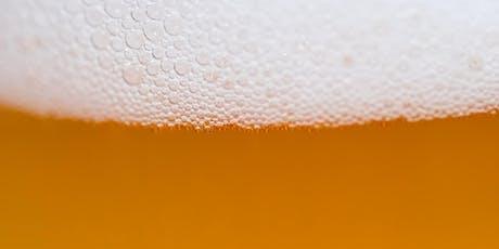 Aylesbury Home Brewing Club tickets