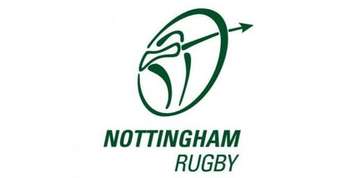 Network Brunch with England v USA match at Nottingham Rugby Club