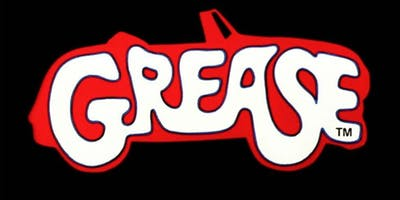 Harrow Open Air Cinema & Live Music - Grease