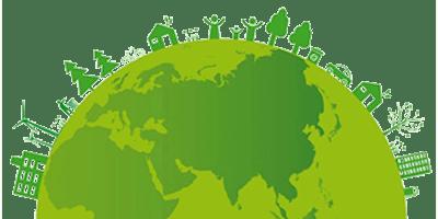 Running an Environmentally Conscious Business