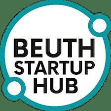 Beuth  Startup Hub, Gründungszentrum der Beuth Hochschule für Technik logo