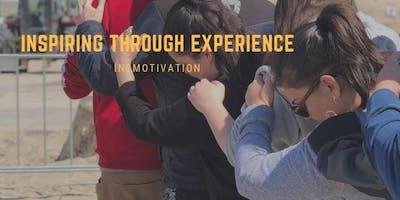 Workshop+-+High+Performance+Habits