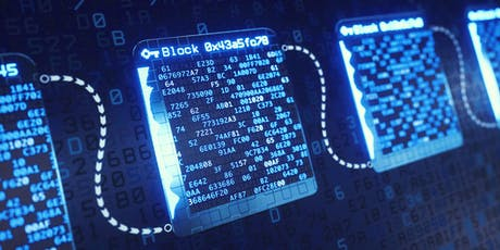 Zurich and Seoul Blockchained (Scholarly Block) tickets