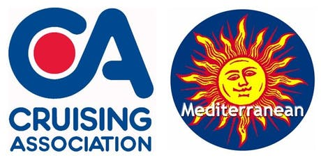 Med Section Meeting and Talk: Greece - the highs, lows and everything in between: Jo Fraser tickets