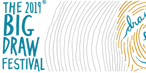 The Lake Mac Big Draw Marathon