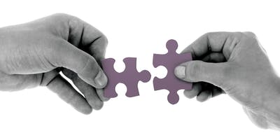Phase 4: Success employee integration from day one following merger and acquisition