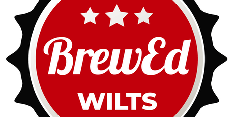 Brew-Ed Wiltshire: A 2020 Vision for Education tickets