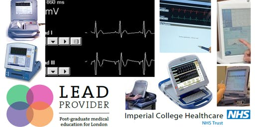 National Hands-On Training Day in Pacemaker Device Management Skills (12 February 2020) for Cardiology Registrars