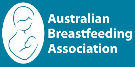 Five Dock - Breastfeeding Education Class tickets