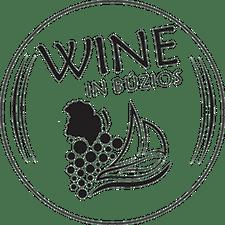 Wine In Búzios logo