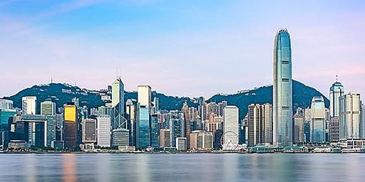 Profit & Loss Hong Kong 2019