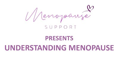 Understanding Menopause - Your Questions Answered