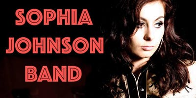 Sophia Johnson Band