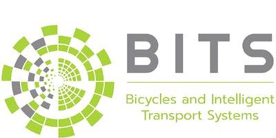 BITS UK Cycling Academy