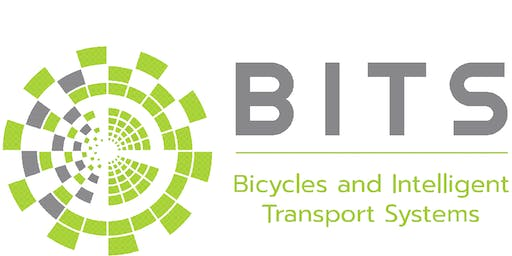 BITS UK Cycling Academy