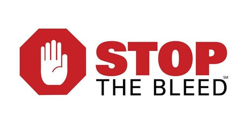 Stop The Bleed Course