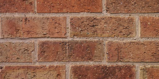 Brick by brick - construction workshop