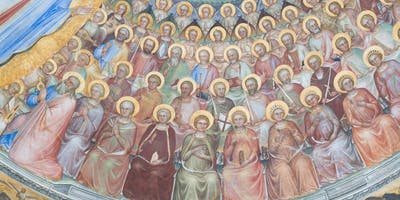 Gender and Ritual in the Baptistery of Padua