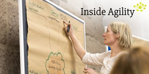 Inside Agility: Grundlagen-Seminar Agilität