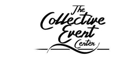 The Collective Event Center Grand Opening tickets