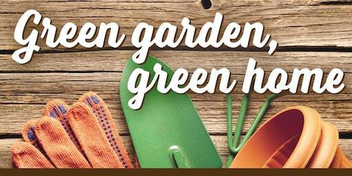 Gardener FAQ's