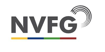 NVFG Medical Affairs Najaarsbijeenkomst
