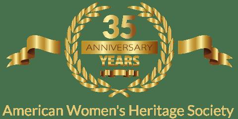 AWHS 35th Anniversary Gala