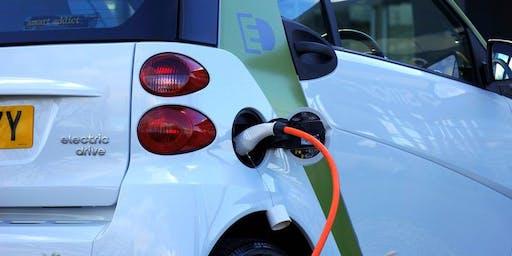 Go Electric: e-vehicles and e-bikes