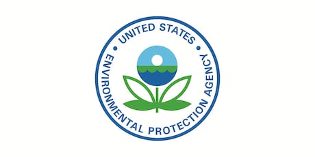 U.S. EPA Water Quality Standards Academy December 9-13, 2019 tickets