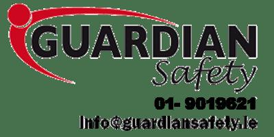 Safe Pass Training Course Dublin Thursday 22nd August