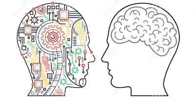 LevelUp- Hjärnan och Biohacking