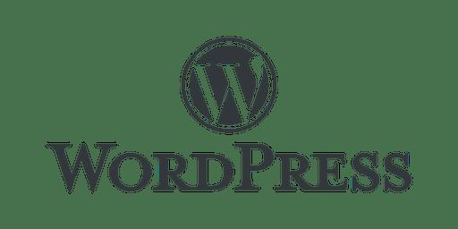 WordPress Workshop