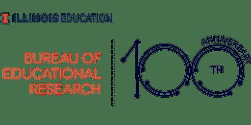 BER 100 Year Celebration