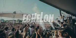 ECHELON Open Air