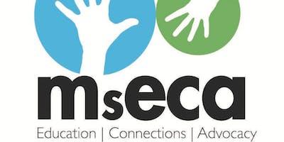 MsECA Imagine Conference 2019