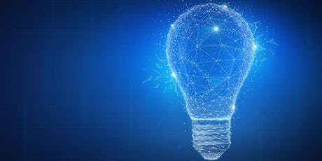Artificial Intelligence and Sustainable Development tickets