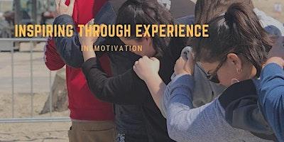 International+Coaching+Skills+for+Professiona