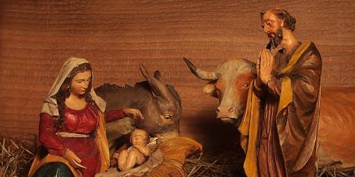Chorkonzert im Advent