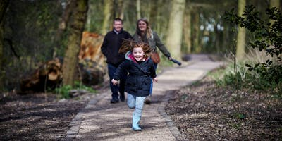 Working with Communities to Tackle Inactivity
