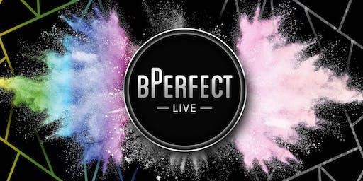 BPerfect Live