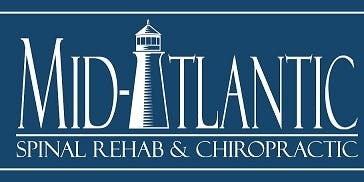 Mid Atlantic - Woodlawn Clinic Grand Opening